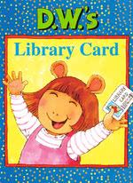朵拉的借书卡(双语书)