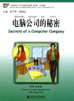 电脑公司的秘密