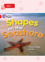 Shapes on the Seashore