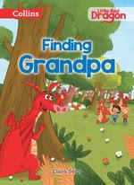 Finding Grandpa