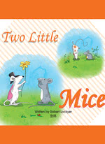 Two Little Mice