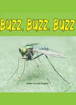 Buzz, buzz,buzz