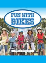 Fun with Bikes
